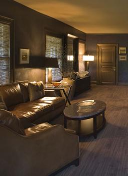 interior design background for anne markstein interiors baltimore